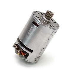 Dewalt 0009900396505-22SV Genuine Original Equipment Manufac