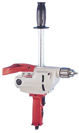 1/2 Compact Drills - 450 rpm compact drill