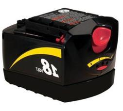 Skil 18V 1.2Ah Ni-cad Battery SB18A # 2607335545