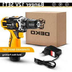 110V Oscillating Tool Electric Multifunction Variable Speed