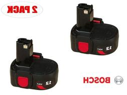 Skil 120BAT Replacement Pod Style 12V 1.2Ah Battery # 260733