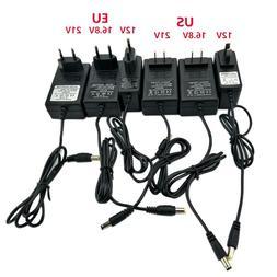 12V 16.8v 21v Lithium <font><b>battery</b></font> electric <