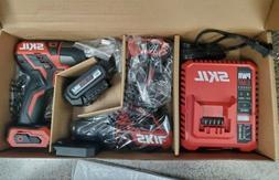 12v brushless cb738401 2 tool kit 1