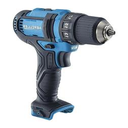 Hercules 12V Lithium Cordless 3/8 in. Compact Drill Model HD