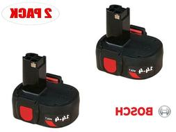 Skil 144BAT Replacement Pod Style 14.4V 1.2Ah Battery # 2607