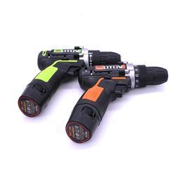 VOTO 16.8V Power Tools Battery Electric <font><b>Drill</b></
