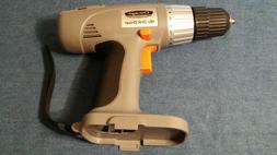 18v 1 2 cordless drill driver 63520