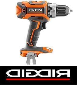18v gen5x brushless 1 2 drill driver