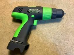 19 2v 690075 cordless drill driver oem