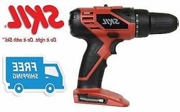 Skil 2888 Cordless 18v Drill/Driver