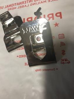 2pack—Dewalt Belt Clip. Dcd710,dcf610,815- Check Your Dril