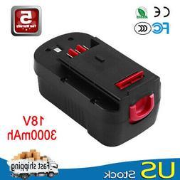 2Packs 19.2Volt 2.0Ah Battery for Craftsman DieHard C3 315.1
