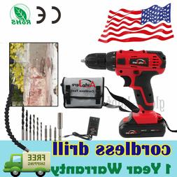 new 3 8 inch electric impact cordless