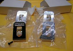 4 DeWalt N702958 Belt Clip Hook 12V Drill Impact DCF601 DCF8