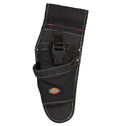 Dickies Work Gear 57057 Drill and Tool Holster
