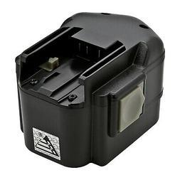 7.2 VOLT NI-CD BATTERY FOR MAKITA 7000 7.2V Cordless Drill S