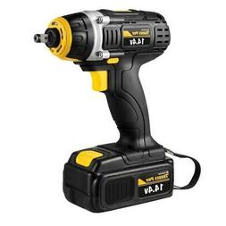 837886 drive cordless impact wrench