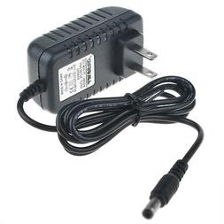 DC Adapter Power For Ryobi Charger No 7221101 7.2V Battery P