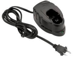 SC7218 New Skil 7.2V 9.6V 12V 14.4V 18V Multi-Volt Charger w