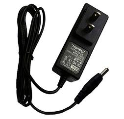 UpBright 18V AC/DC Adapter for Porter Cable PCC771 PCC771B P