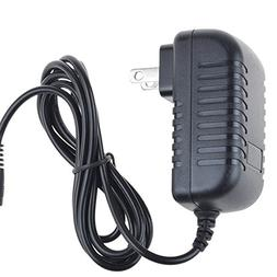 Digipartspower AC/DC Adapter for Chicago Electric Power Tool