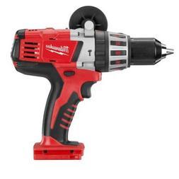 Bare-Tool Milwaukee 0726-20 M28 28-Volt 1/2-Inch Hammer Dril
