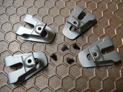 Belt Clip Ridgid Ryobi Cordless Drill Impact Driver P320 P36