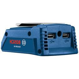 Bosch BHB120 12V Max Battery Holster/Backup for Bosch Heated