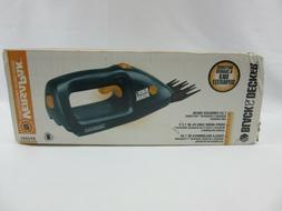 Black & Decker 7.2 Volt Cordless Shear VP400T   Tool Only
