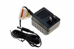 Black & Decker OEM 90500905-01 battery charger 9099 9099K BD