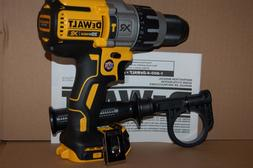 Brand New DEWALT DCD996B 20V MAX  XR Lithium Ion Brushless 3