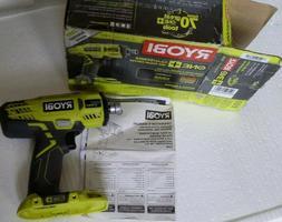 Brand NEW RYOBI ONE+ 18V 18-Volt BRUSHLESS Drill/Driver P252