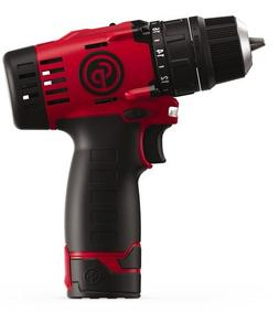Chicago Pneumatic CP8528-8941085289 Cordless Drill Driver -
