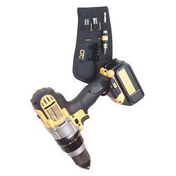 CLC 5024 Cordless Drill Hook
