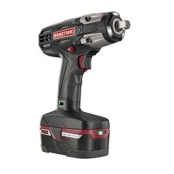 "Craftsman 19.2V Cordless 1/2"" Impact Wrench 315.ID2030 BARE"