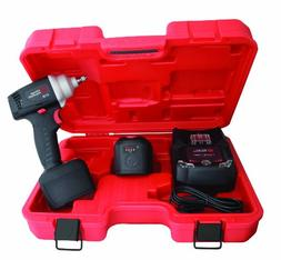 Chicago Pneumatic CP8738KL 3/8-Inch 12 Volt Cordless Drill