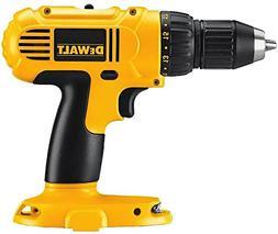 Dewalt DC759 18-volt 1/2-inch Cordless Drill/Driver