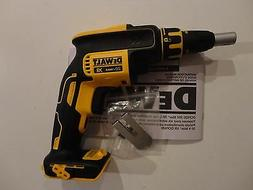 Dewalt DCD790B 20V MAX XR Cordless Lithium-Ion 1/2 in. Brush