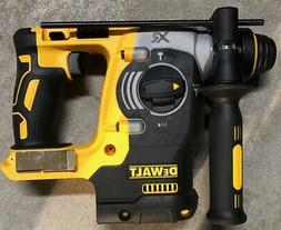 "Black & Decker DCH273B 20V MAX 1"" SDS-Plus Rotary Hammer"