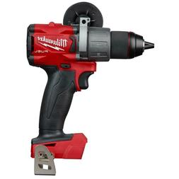 Milwaukee Drill Driver Tool Only Brushless Motor Li-Ion M18
