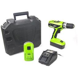 drill kit