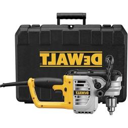 DEWALT DWD460K 11 Amp 1/2-Inch Right Angle Stud and Joist Dr
