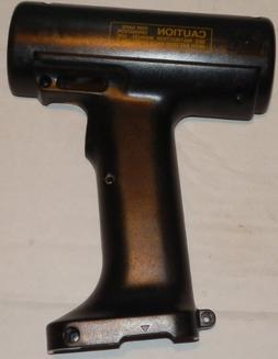 ey571 cordless drill housing