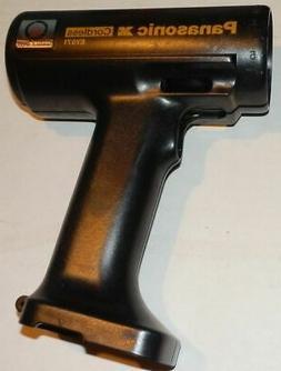 Panasonic EY571B3078 Cordless Drill Housing Ab Set