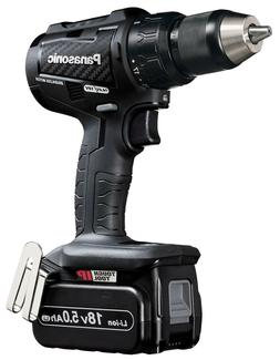 Panasonic EY79A2LJ2G31 Dual Voltage 14.4v/18v Combi Drill in