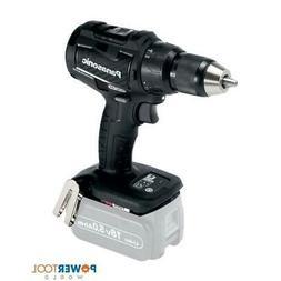 Panasonic EY79A2X32 Dual Voltage 14.4v/18v Combi Drill Body