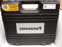 Panasonic EY9597 EY9598 Case 12V 15.6V EY6406 EY6506 EY6535