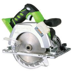 Greenworks 24V Cordless Circular Saw 32042A