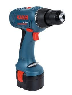Bosch GSR 7.2-2 Professional Cordless Drill Driver Only Bod