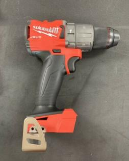 Milwaukee Fuel M18 2804-20 1/2-inch Cordless Brushless Hamme